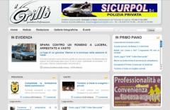 sitowebgrillo.jpg