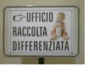 raccolta differenziata.jpg