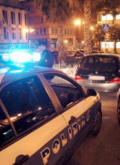 polizia3.jpg